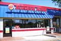 Image for Burger King - Busch Blvd. - Tampa, FL