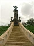 Image for Battle of Kolin, Krechor, Czech Republic
