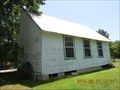 Image for Brock One-Room School near Shell Knob, MO