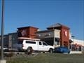 Image for Jack in the Box - Lemmon Drive - Reno, NV