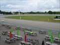 Image for Flamboro Downs - Hamilton, Ontario