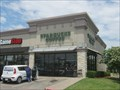 Image for Starbucks - I-45 & Ennis Ave - Ennis, TX