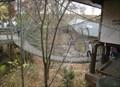 Image for Kids Kindom, Pittsburgh Zoo, Pittsburgh, Pennslvania