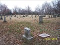 Image for Dry Valley Cemetery - Pierce City, MO