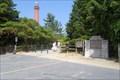 Image for Long Beach Massacre  - Barnegat, NJ
