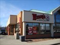 Image for Wendy's - Hazeldean - Kanata, ON
