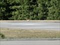 "Image for Helicopter Pad at ""Zentralklinik Bad Berka"" - Bad Berka/ Thüringen/ Deutschland"