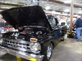 Image for United Ford Owners Fall Super Swap - Columbus, Ohio