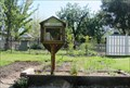 Image for Little Free Library 6310 - Citrus Heights, CA