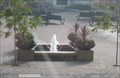 Image for Pleasant Hill BART Station Fountain - Walnut Creek, CA