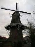 Image for Welgelegen - Heerenveen - Fryslân