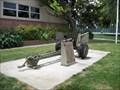 Image for Artillery Cannon - Sunnyvale, CA