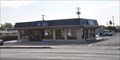 Image for Jack in the Box -  J Street ~ Needles, California