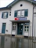 Image for Laufenburg AG, Switzerland