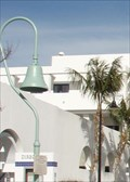 Image for Bell of El Camino Real - Civic Center  -  Oceanside, CA