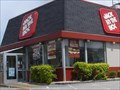 Image for Jack in the Box-Hampton Ave-St.Louis,MO