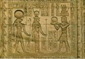 Image for Birthhouse Relief - Dendera