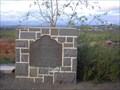 Image for Escondido, CA: Mule Hill (#452)