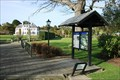 Image for Anderson Park — Invercargill, New Zealand