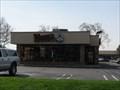 Image for Wendy's - Geer Rd - Turlock, CA