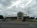 Image for Holk Post Office - Foley, Alabama