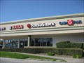 Image for Radioshack - Harbor Blvd - Fullerton, CA