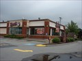 Image for Wendy's - Schoolhouse Square, Coquitlam, B.C.