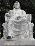 Image for Ludwig van Beethoven - Nürnberg, Germany, BY