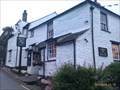 Image for Napoleon Inn, Boscastle, Cornwall, UK