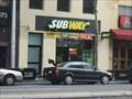 Image for Subway - 177 King Street, Melbourne