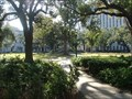 Image for Lafayette Square - New Orleans, LA