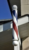 Image for Kootenay Barber - Castlegar, British Columbia