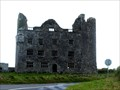 Image for Leamaneh Castle - Co.Clare, Ireland