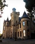 Image for Broomhall Castle - Menstrie, Scotland, UK