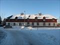 Image for Central Experimental Farm - Ottawa
