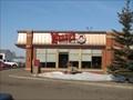 Image for Wendy's - Ponoka, Alberta