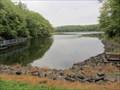 Image for Union City Reservoir - Union City, PA