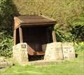 Image for Postman's shelter – Nesfield, UK