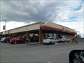 Image for Tim Horton's - On Greenbank near Hunt Club in Ottawa, ONT