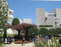 Image for The Getty Center - Los Angeles, CA