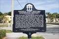Image for Osceola Park Historic Residential District