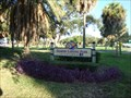 Image for Demens Landing Park - St. Petersburg, FL