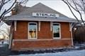 Image for Sterling Depot - Sterling, CO