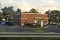 Image for McDonald's - W. 5th St. - Lumberton, NC