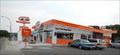 Image for A&W - Dunmore Road - Medicine Hat, Alberta