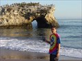 Image for Natural Bridges State Park
