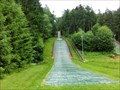 Image for Ski jumps - Lomnice nad Popelkou, Czech Republic