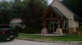 Image for Riverwoods Pet Hospital  -  Provo, UT