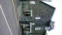 Image for The Green Housekeeper Cafe, Coniston Cumbria