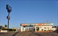 Image for Rodeway Inn Free WiFi ~ Kingman